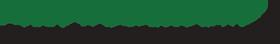 Logo Fachpraxis für Zahnmedizin Peter Guntermann